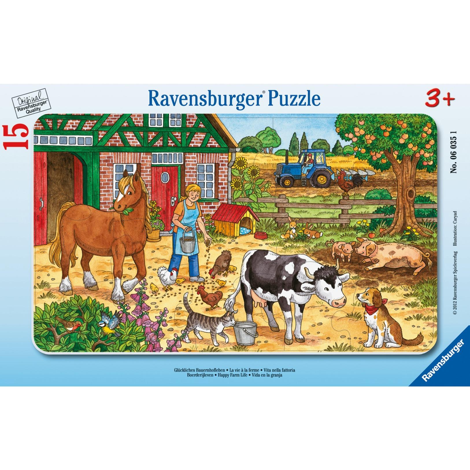 puzzle-glueckliches-bauernhofleben-puslespil