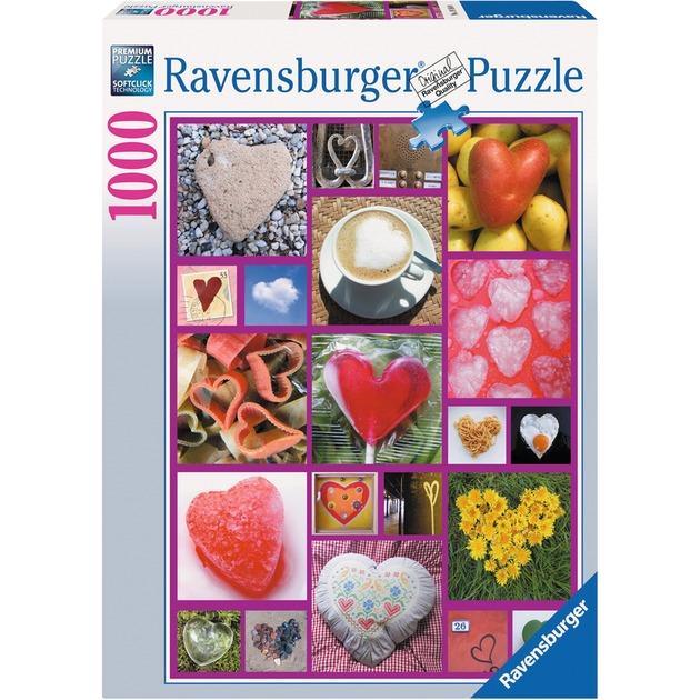 puzzle-herzen-puslespil