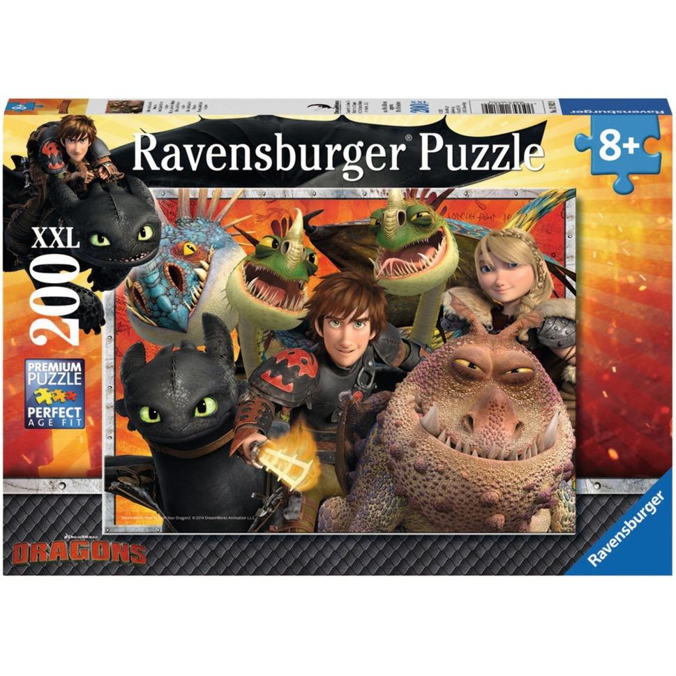 puzzle-hicks-astrid-und-die-drachen-puslespil