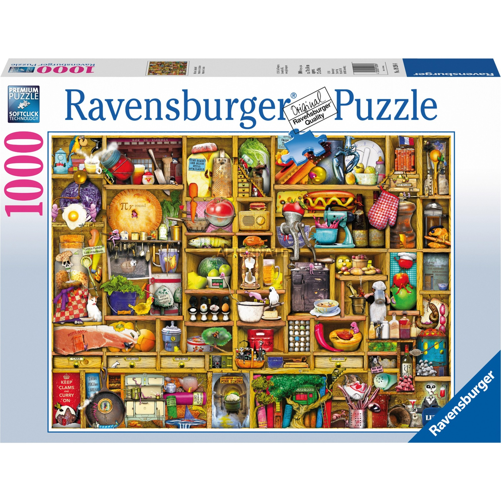 puzzle-kurioses-kuechenregal-puslespil