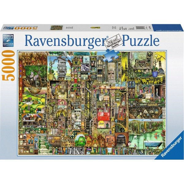 puzzle-skurille-stadt-puslespil