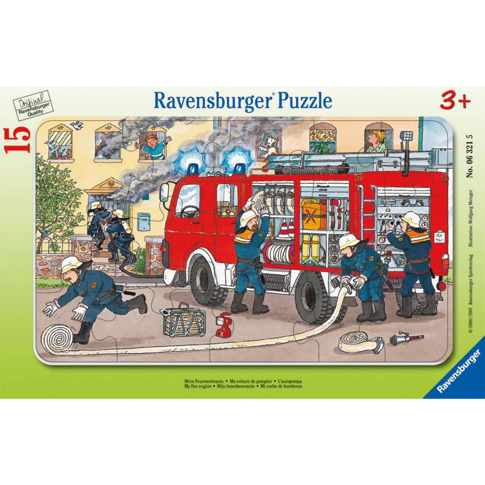 puzzle-mein-feuerwehrauto-puslespil