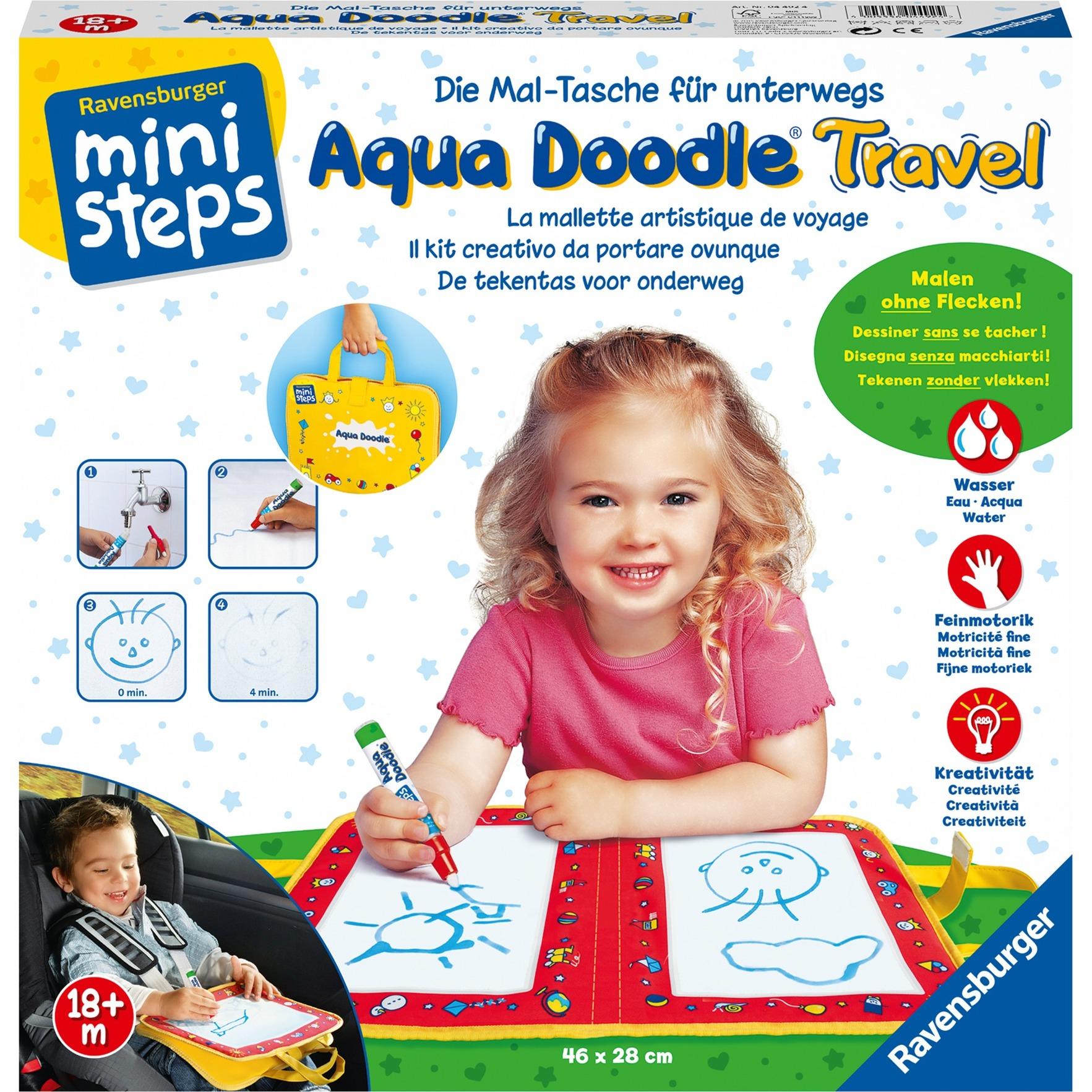 ministeps-aqua-doodle-travel-maling