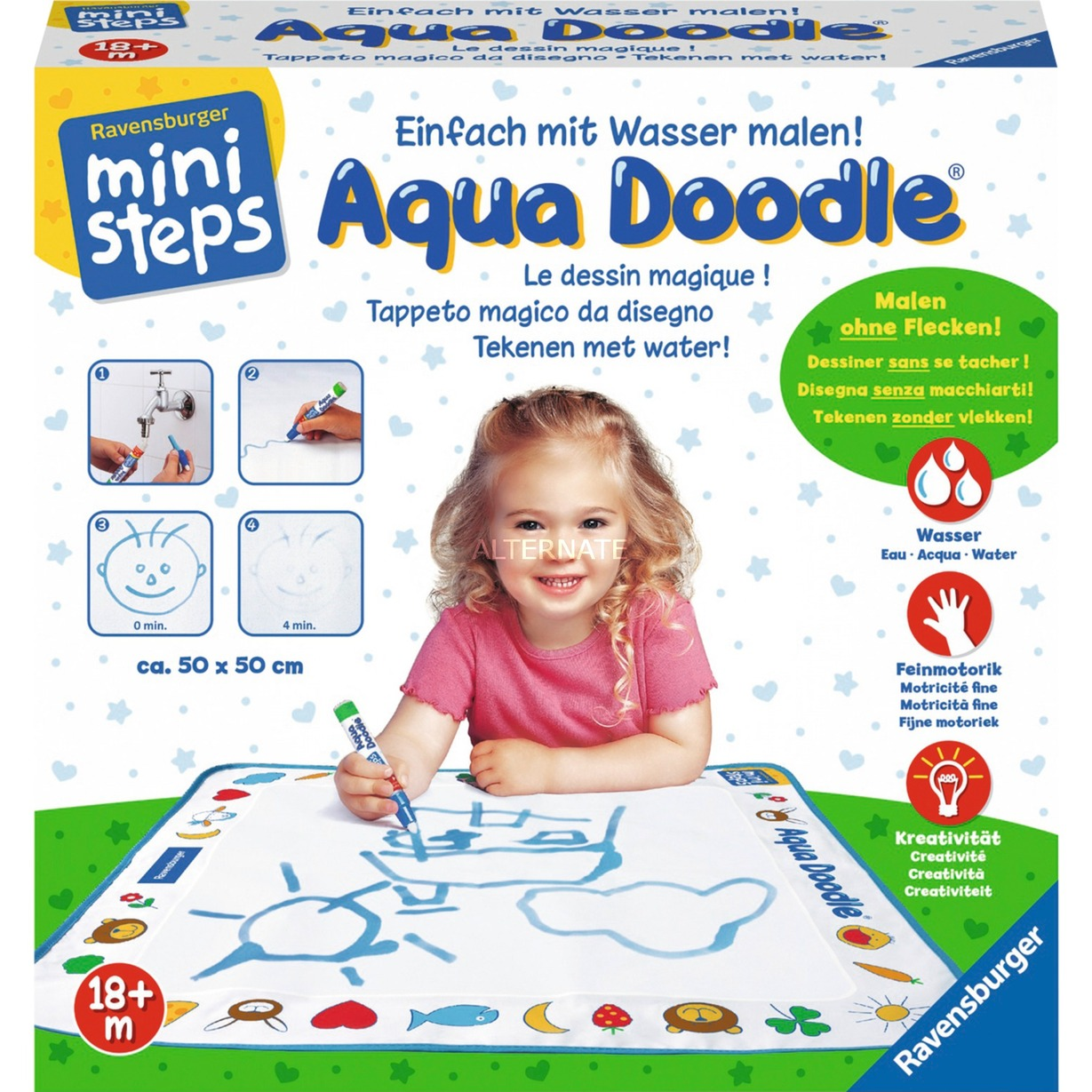 ministeps-aqua-doodle-maling