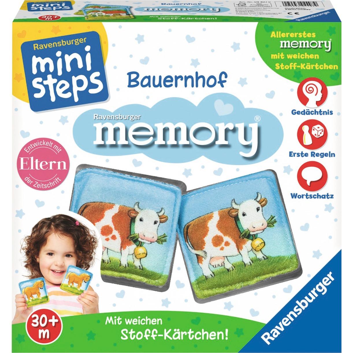 ministeps-bauernhof-memory-hukommelse-spil-memory