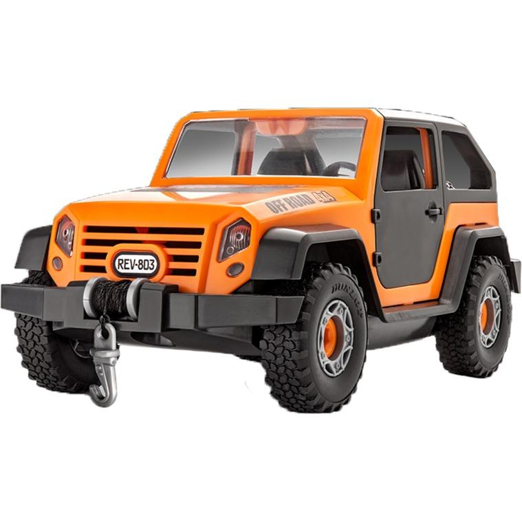 00803-model-koretoj