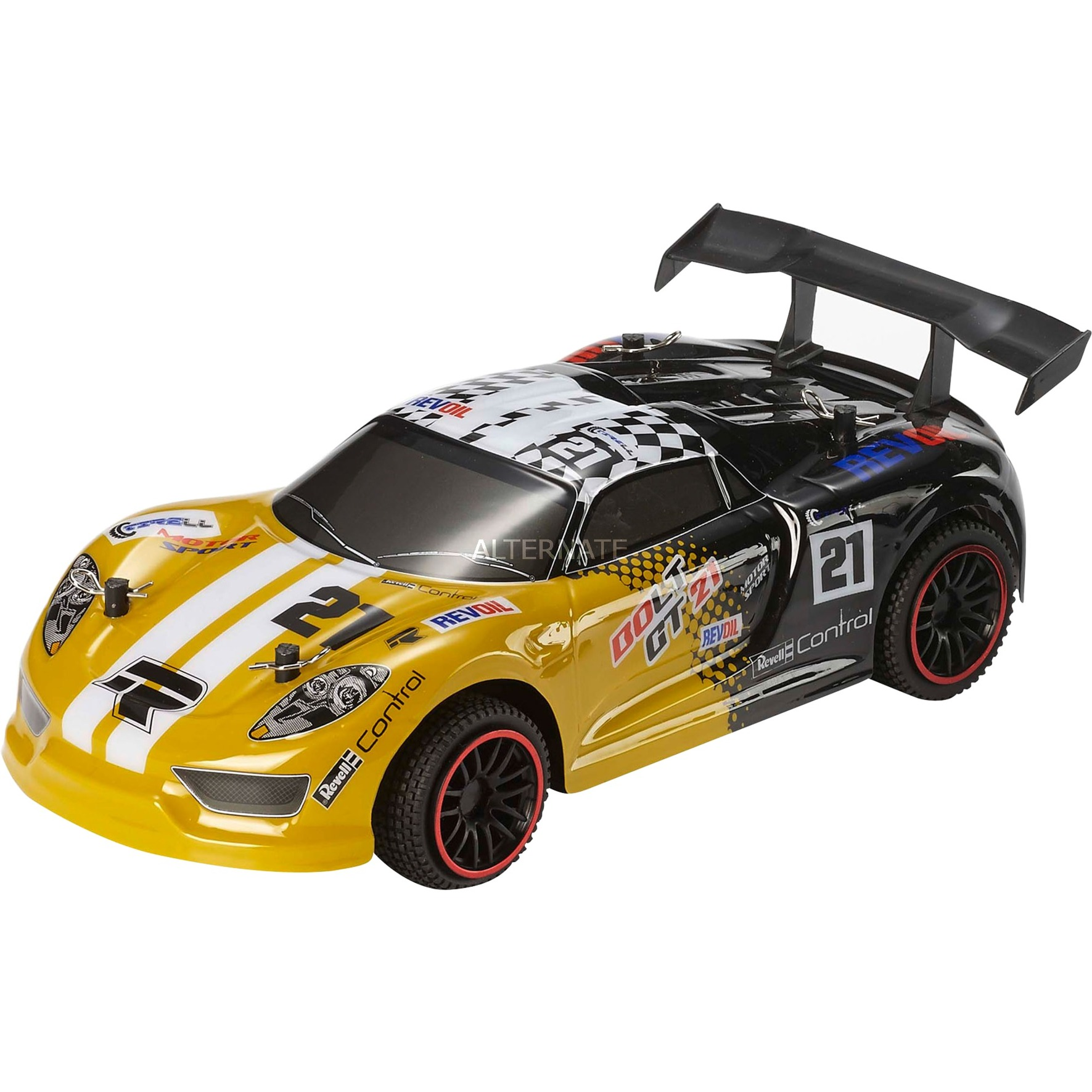 bolt-gt-21-remote-controlled-car-rc