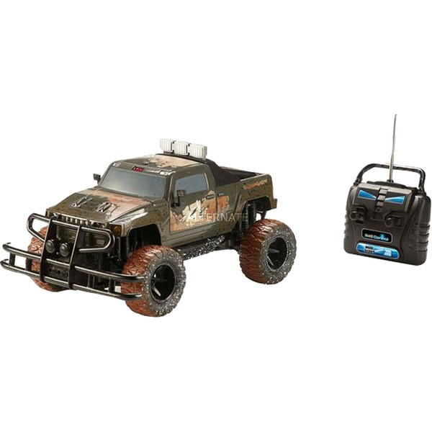buggy-mud-scout-koretoj