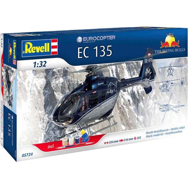ec-135-klar-til-at-lobe-rtr-elektrisk-motor-radio-kontrolleret-rc-helikopter