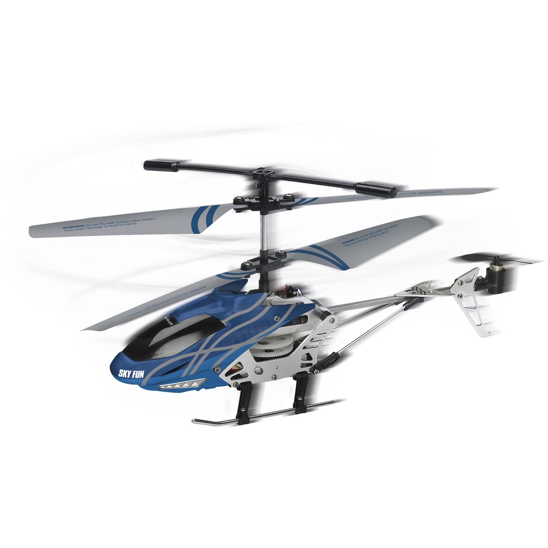 hubschrauber-sky-fun