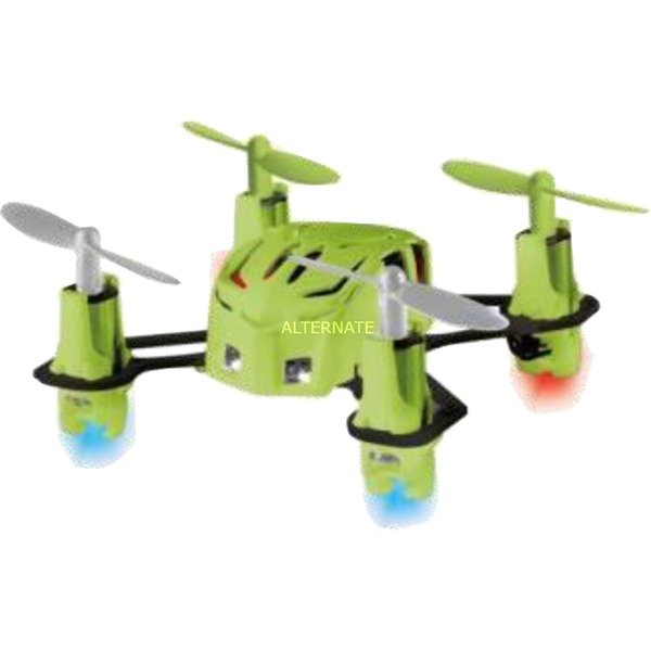 Mini Quad Copter