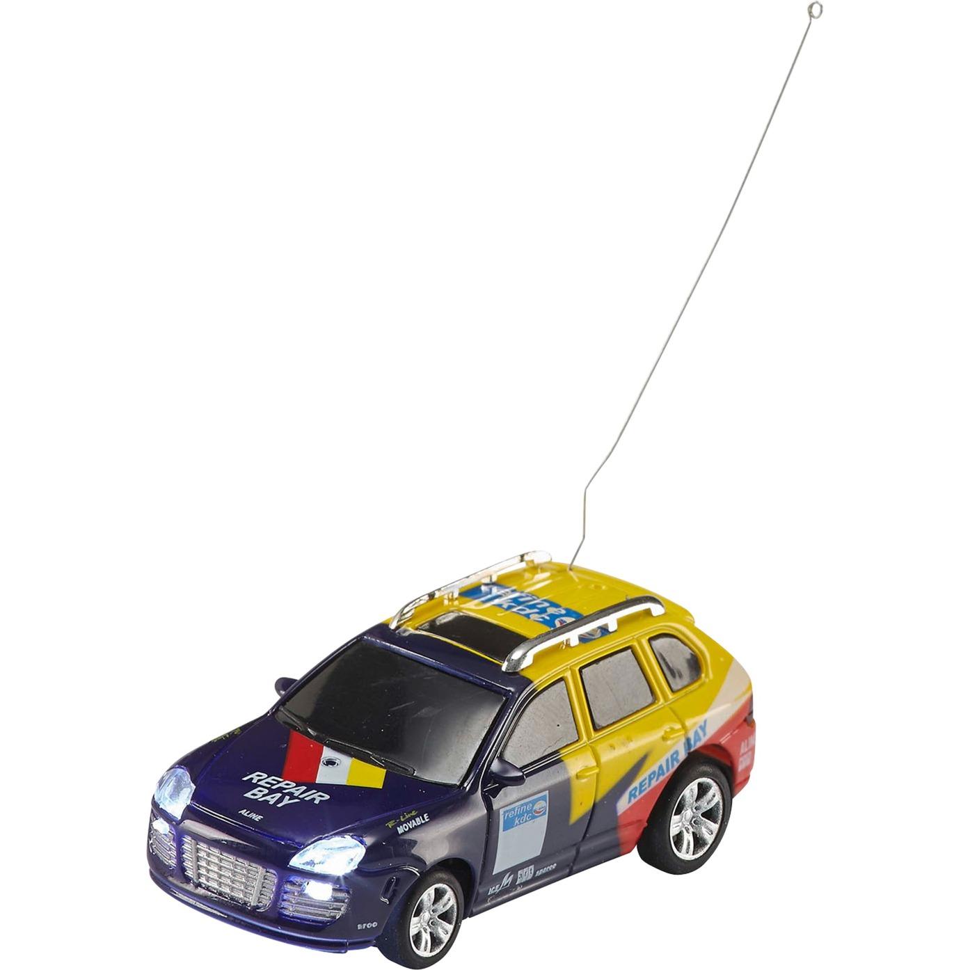 mini-rc-car-remote-controlled-car
