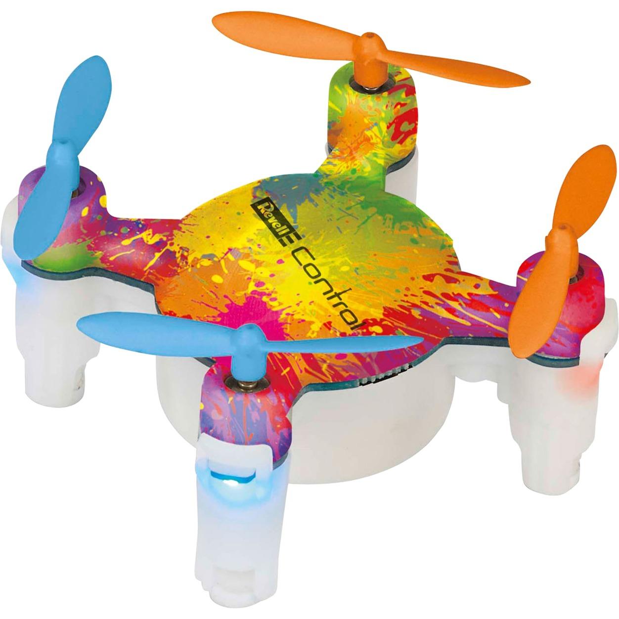 nano-quad-fun-bunt-elektrisk-motor-radio-kontrolleret-rc-helikopter-drone