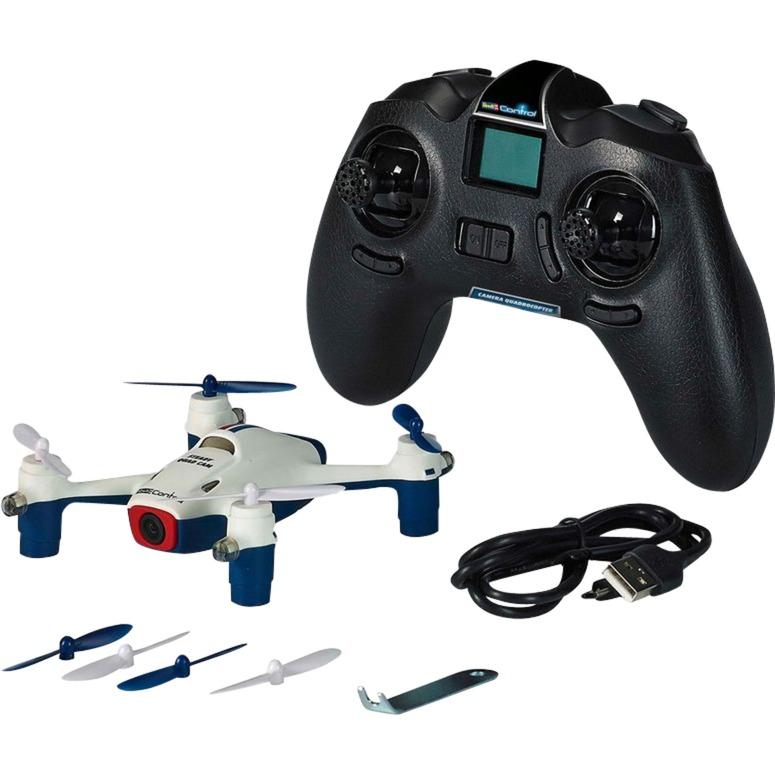 quadcopter-steady-quad-drone