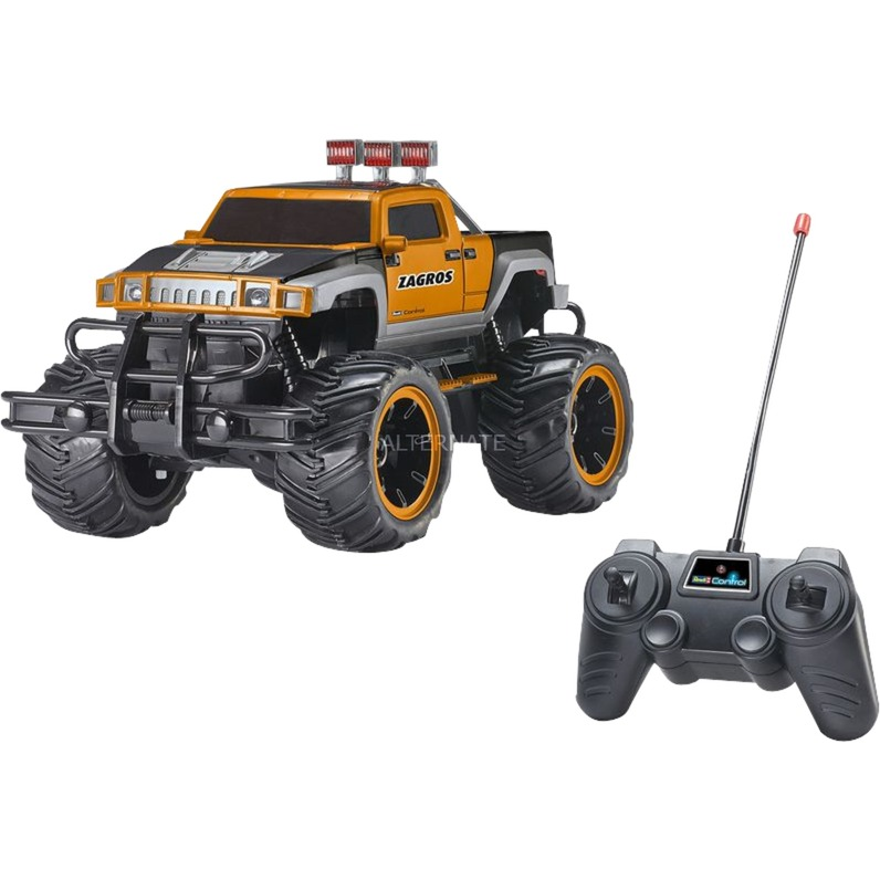 zagros-remote-controlled-car-rc