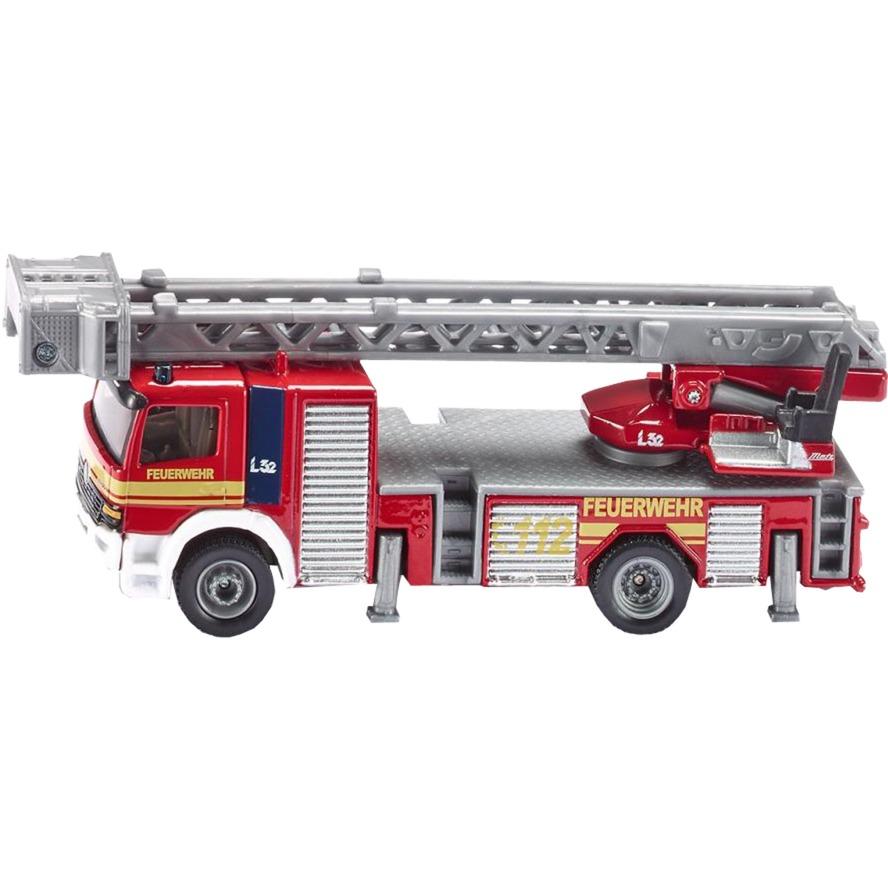 1841-formonterede-fire-engine-model-187-landkoretojsmodel-model-koretoj