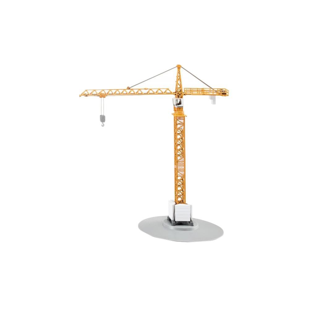 1899-formonterede-tower-crane-model-187-landkoretojsmodel-model-koretoj