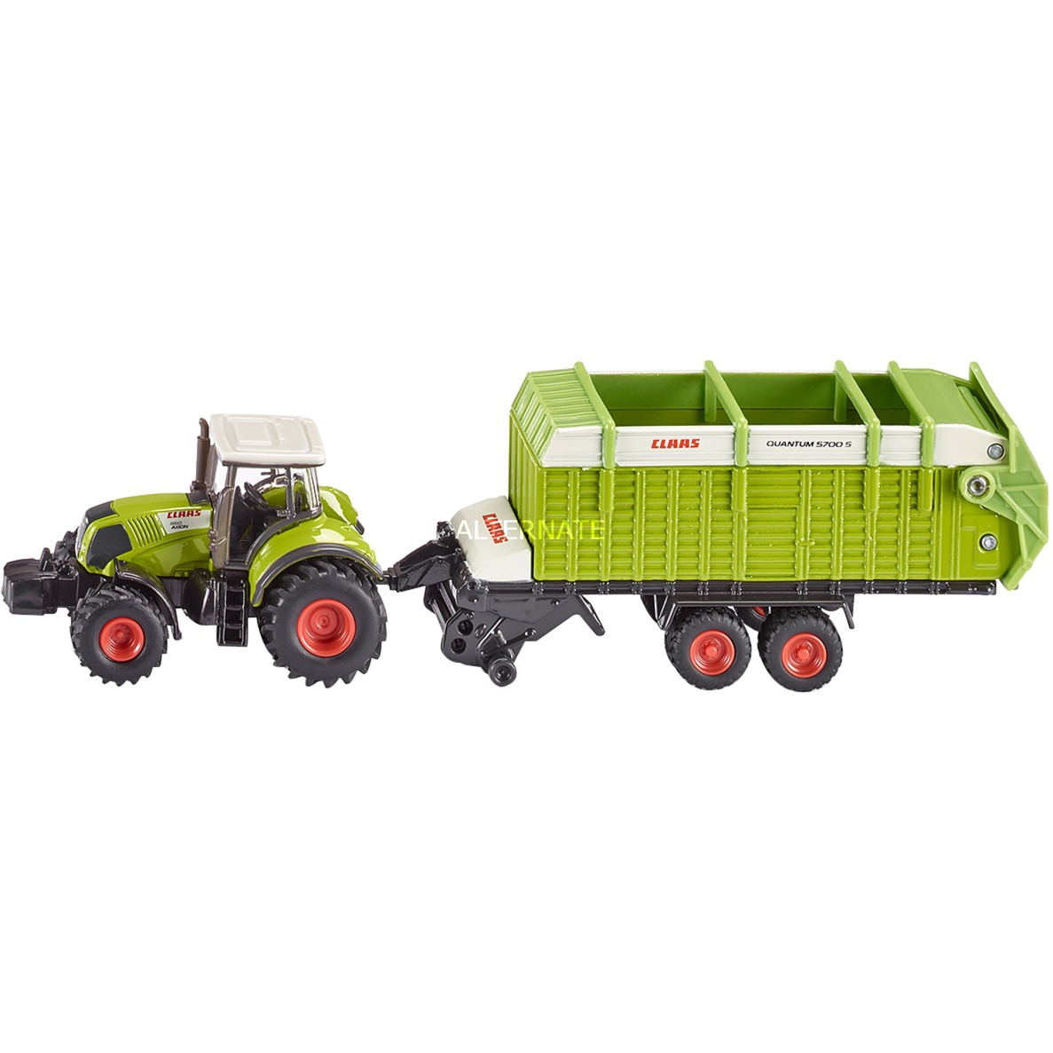 claas-with-forage-wagon-model-koretoj
