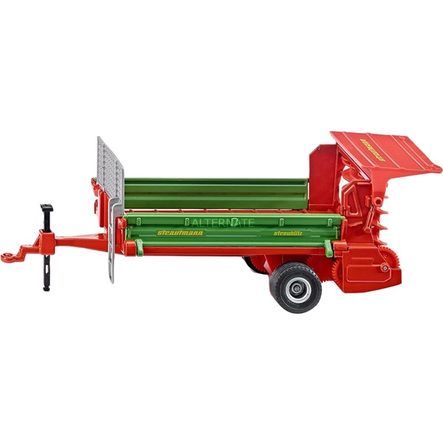 farmer-strautmann-ein-achs-streuer-model-koretoj