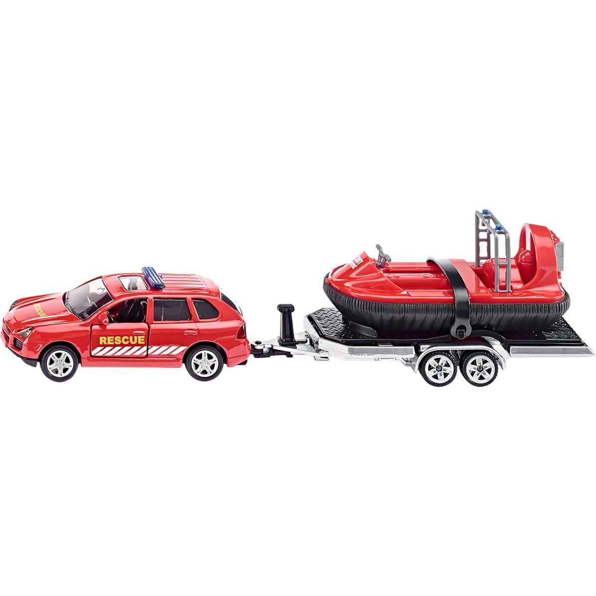pkw-mit-anhaenger-und-hovercraft-model-koretoj