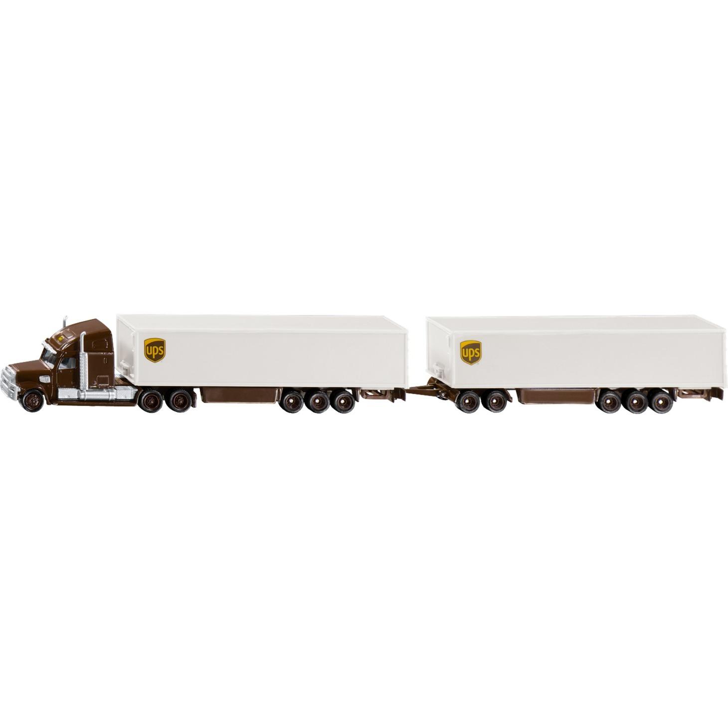 super-road-train-model-koretoj