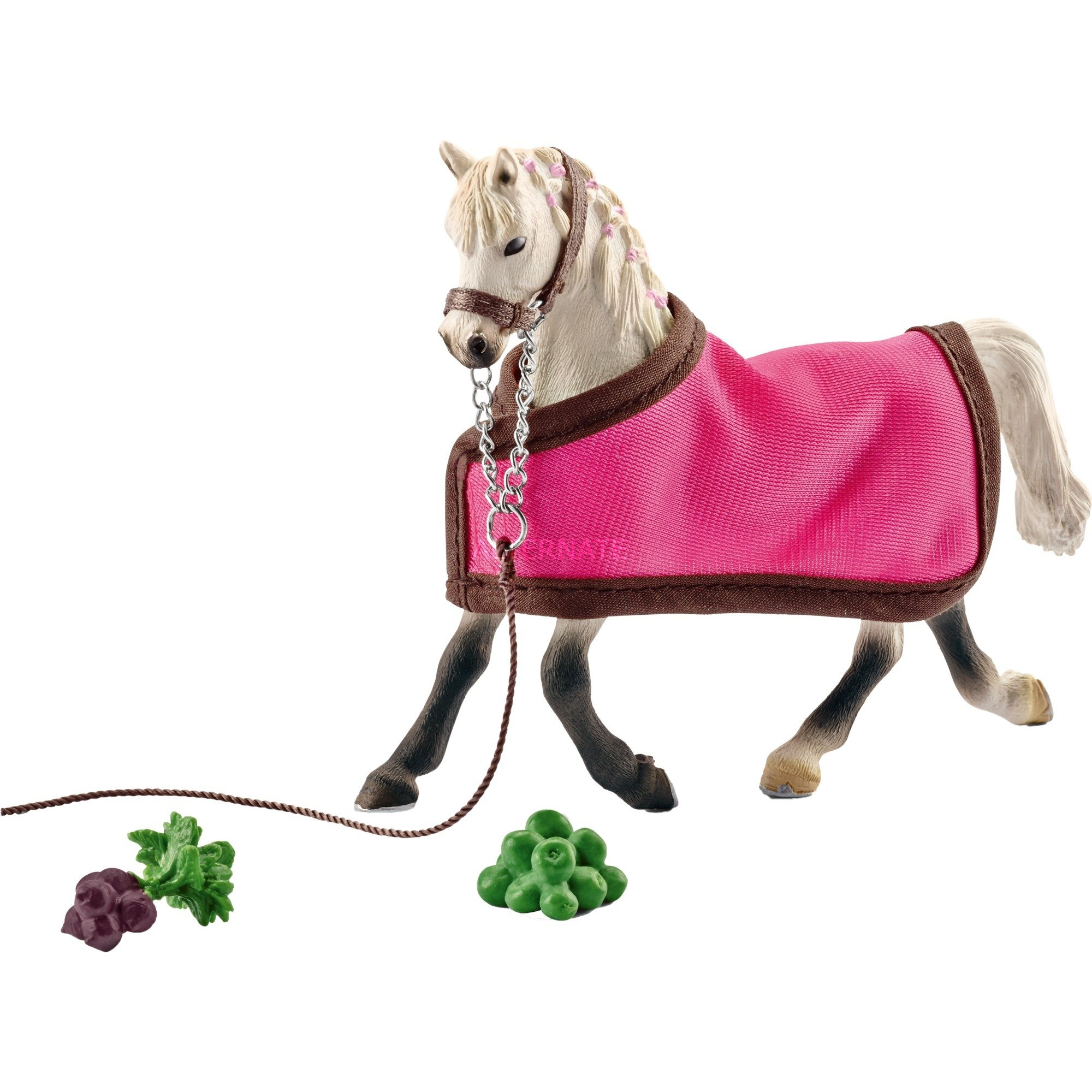 araberhoppe-med-tappe-41447-hest-spil-figur