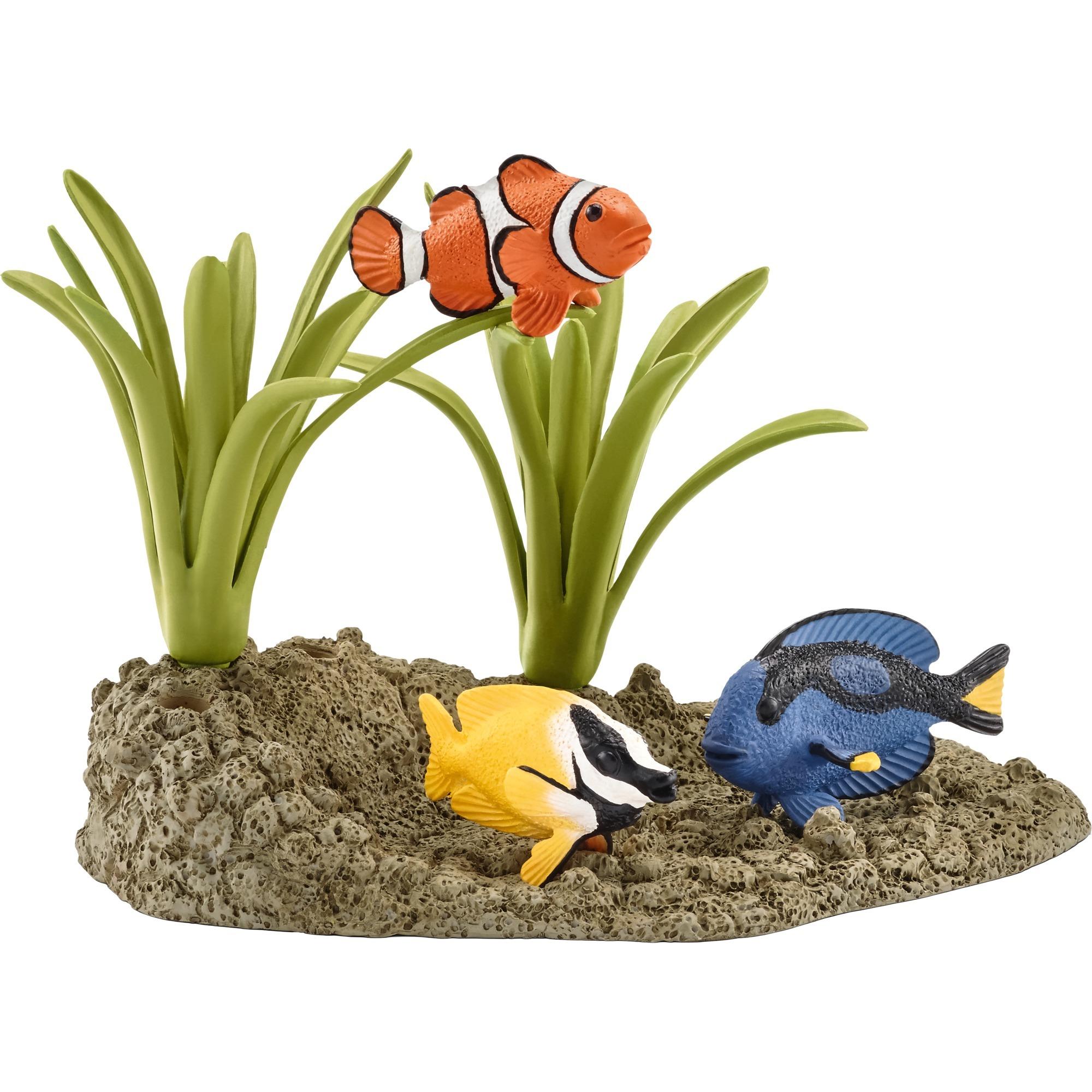 coral-fish-spil-figur