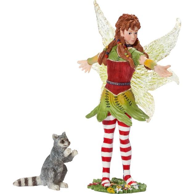 dancing-marween-spil-figur