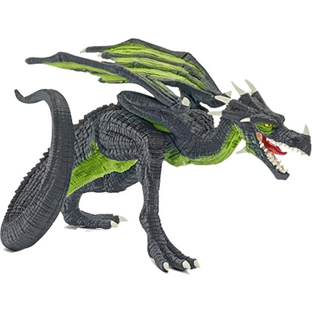 dragon-runner-spil-figur