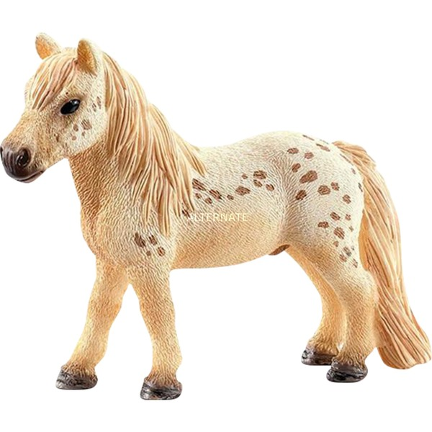 falabella-gelding-spil-figur