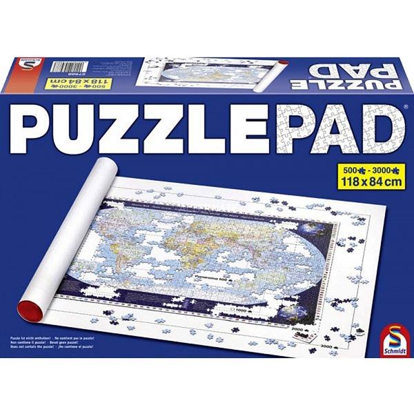 puzzlepad-fuer-500-bis-3000-teile-puzzles-etui