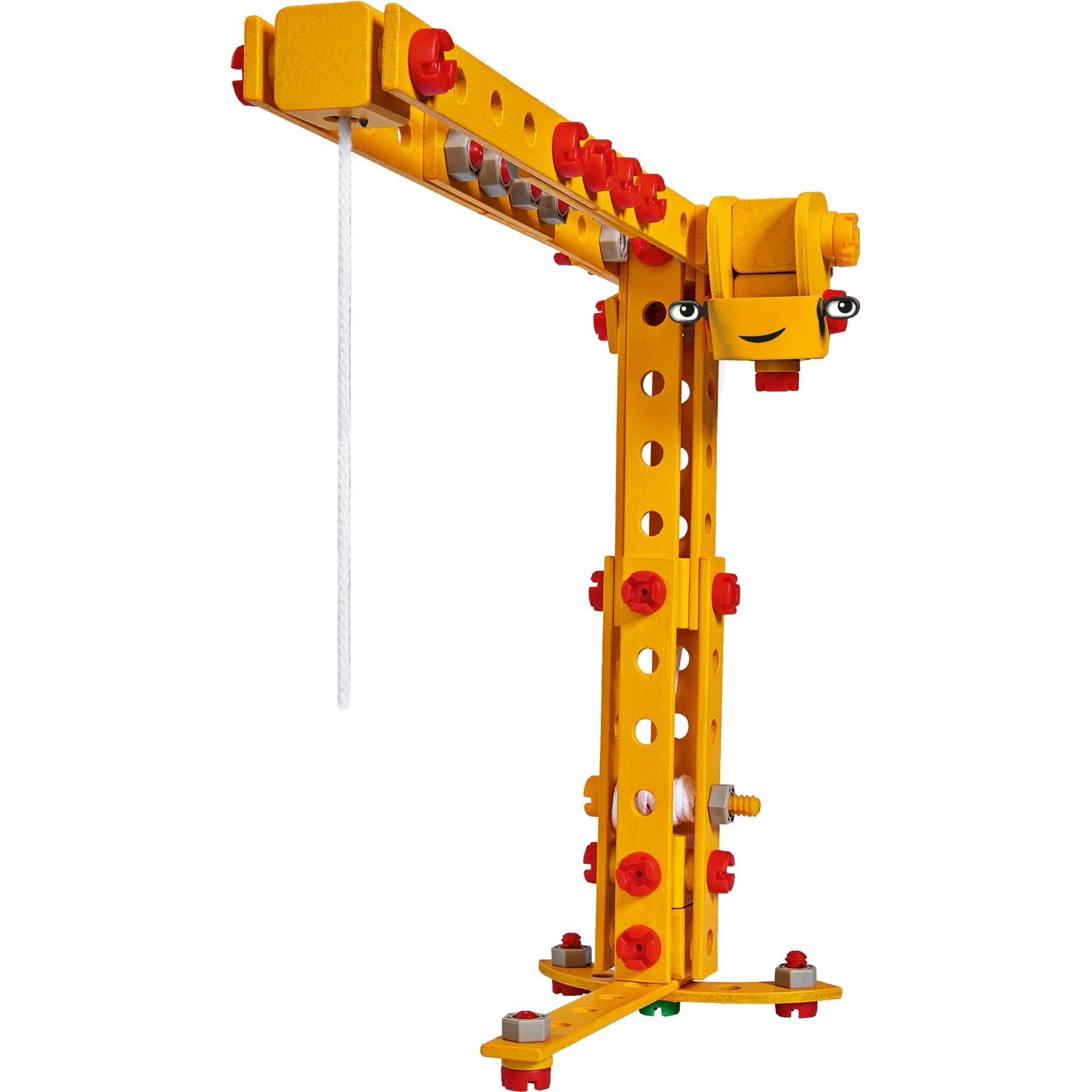 109325100-bygge-legetoj