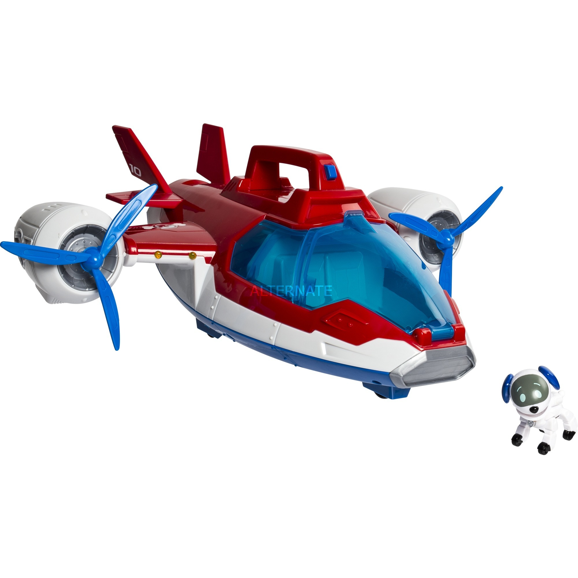 6026623-spil-figur