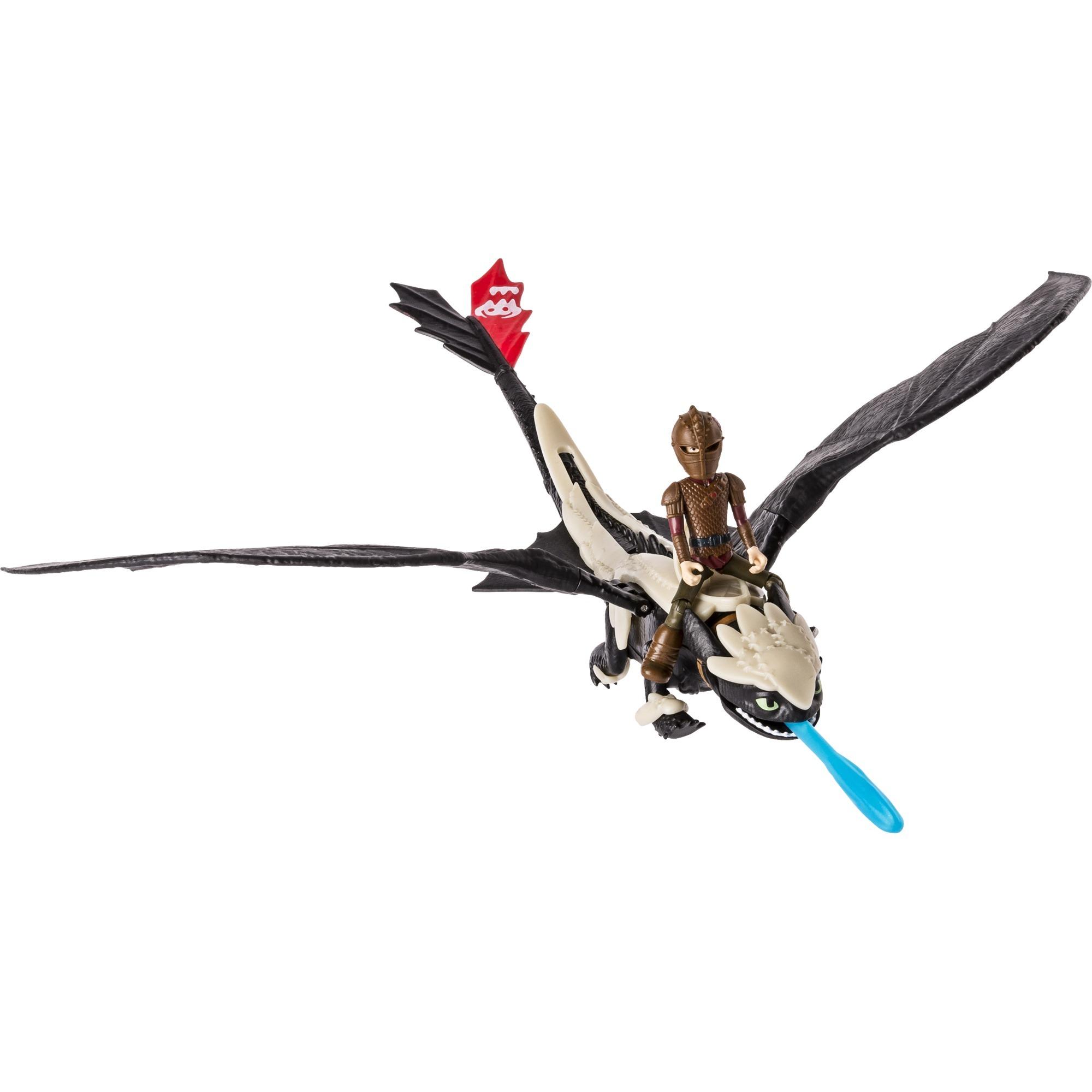 6035115-spil-figur