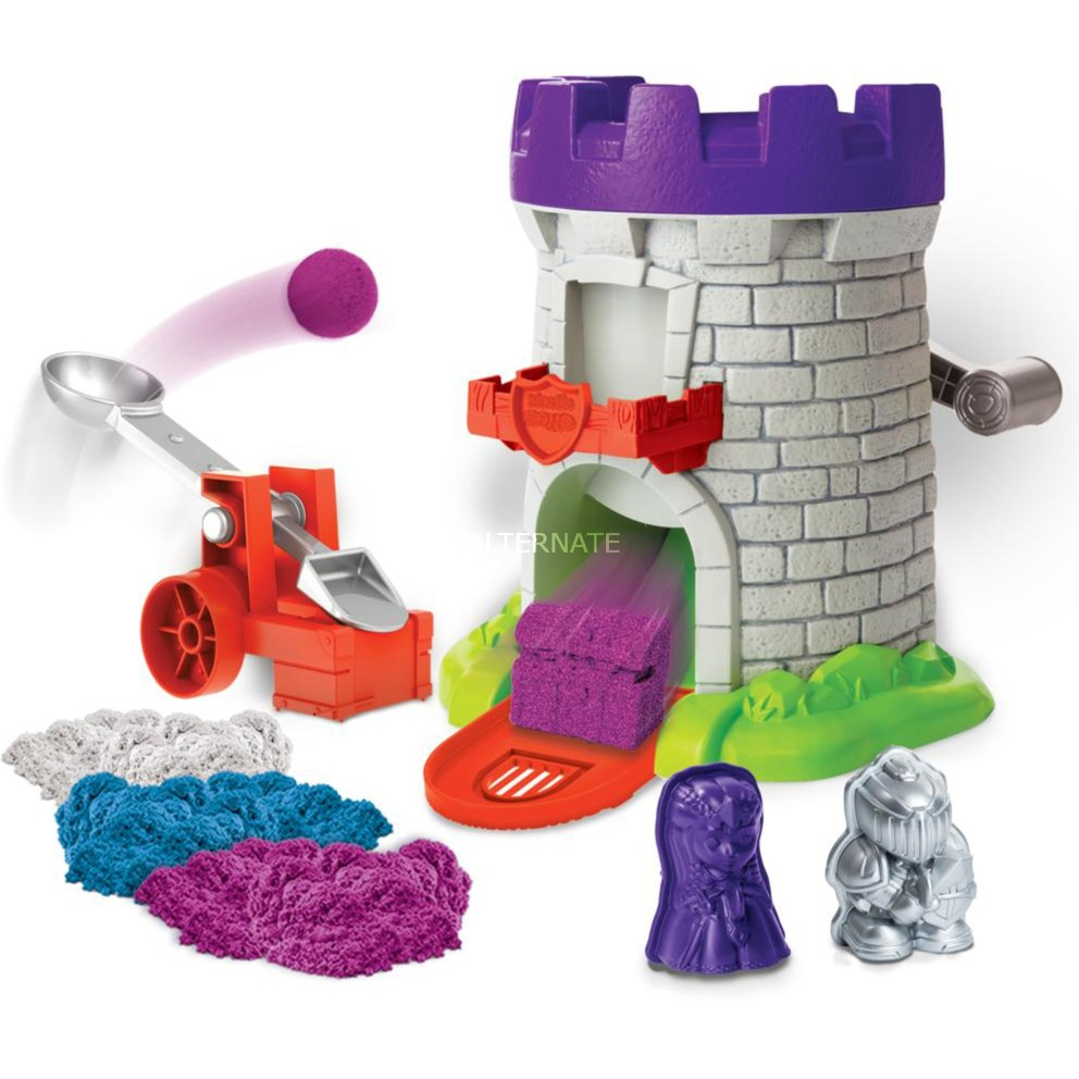 magic-molding-tower-play-sand