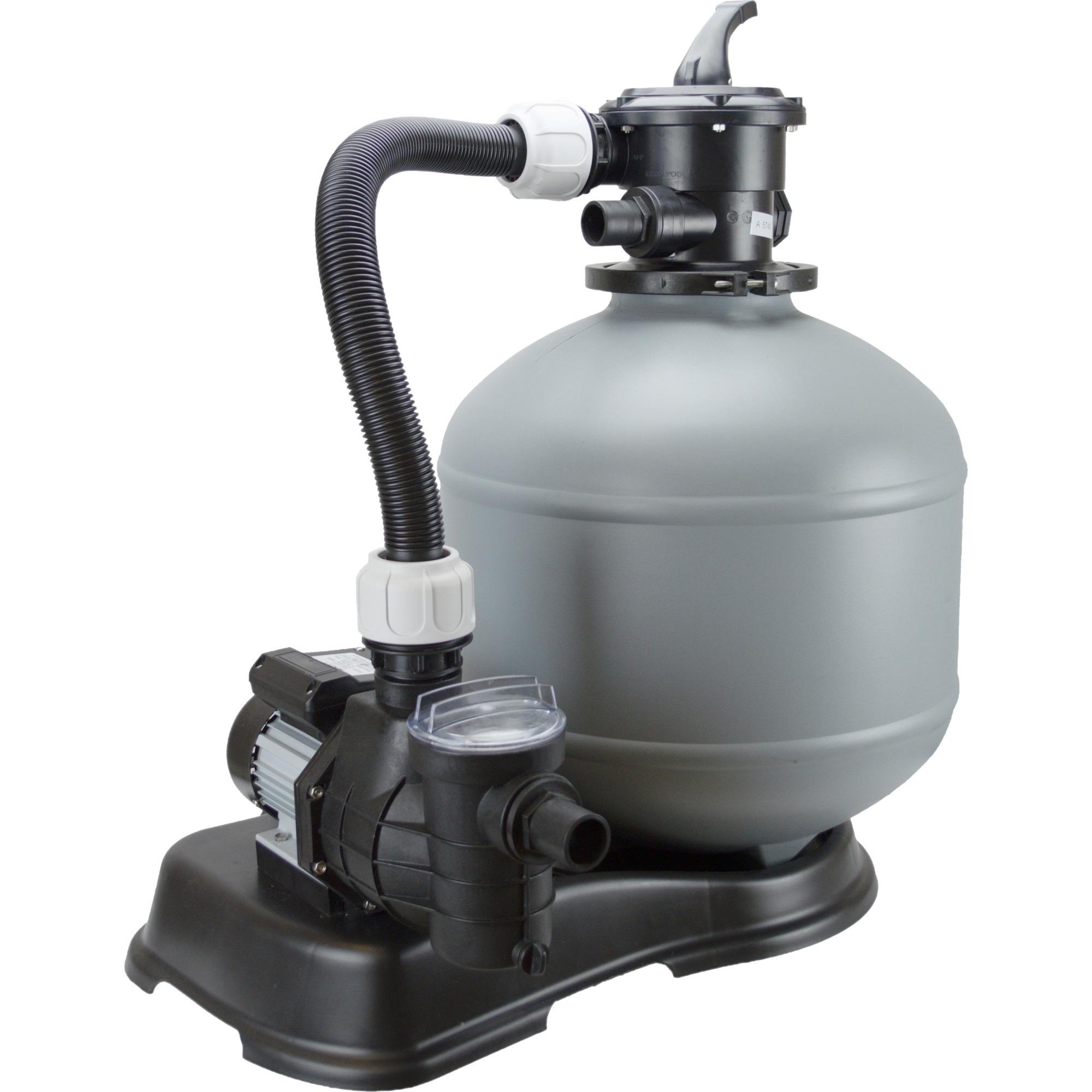sandfilteranlage-compact-8-vandfilter