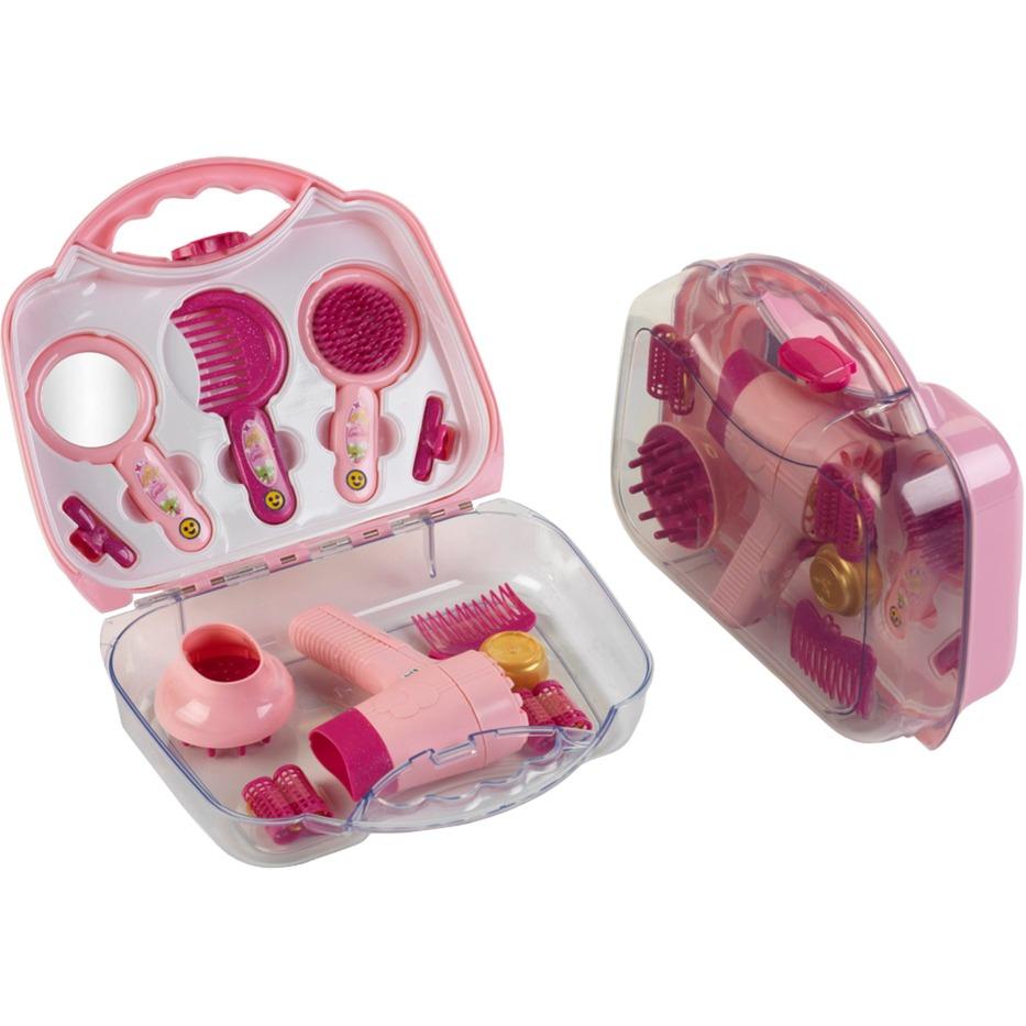 5297-makeup-skonhed-legesat-rollespil-legetoj-husholdningsapperater-til-baern