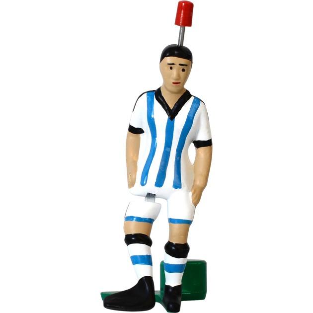 star-kicker-argentinien-spil-figur