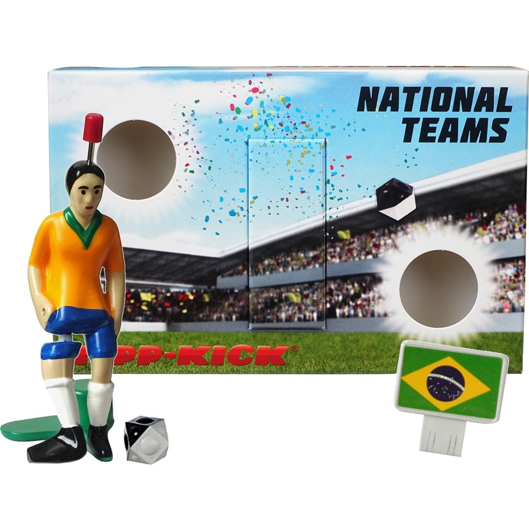 star-kicker-brasilien-in-torwandbox-spil-figur