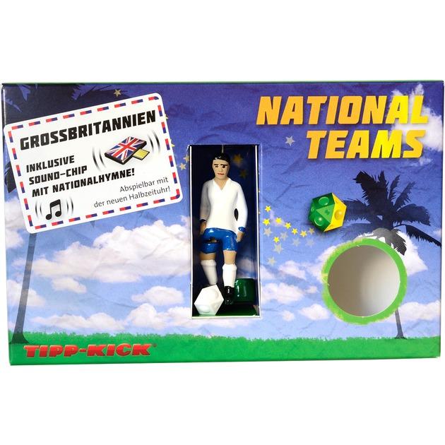 star-kicker-england-in-torwandbox-spil-figur