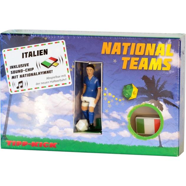 star-kicker-italien-in-torwandbox-spil-figur