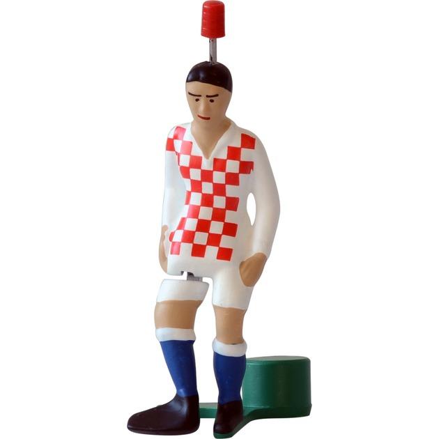 star-kicker-kroatien-spil-figur