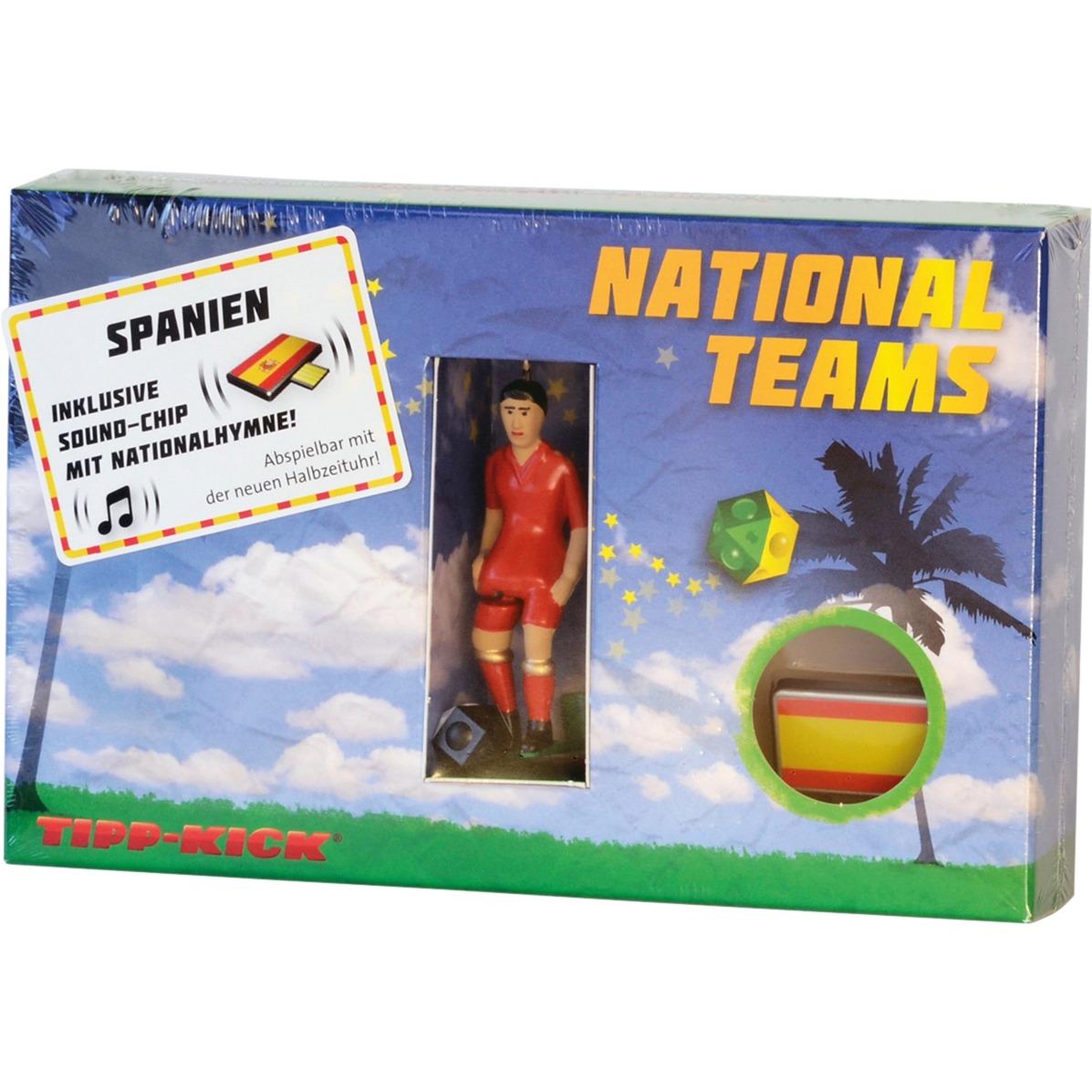 star-kicker-spanien-in-torwandbox-spil-figur