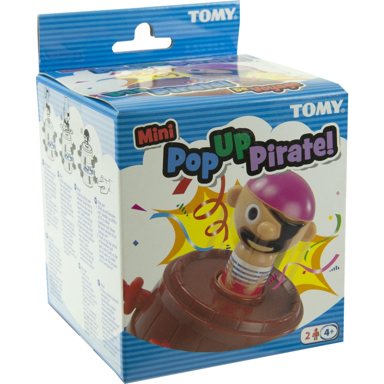t72461-pop-n-catch-game-toy-fardighedsspil