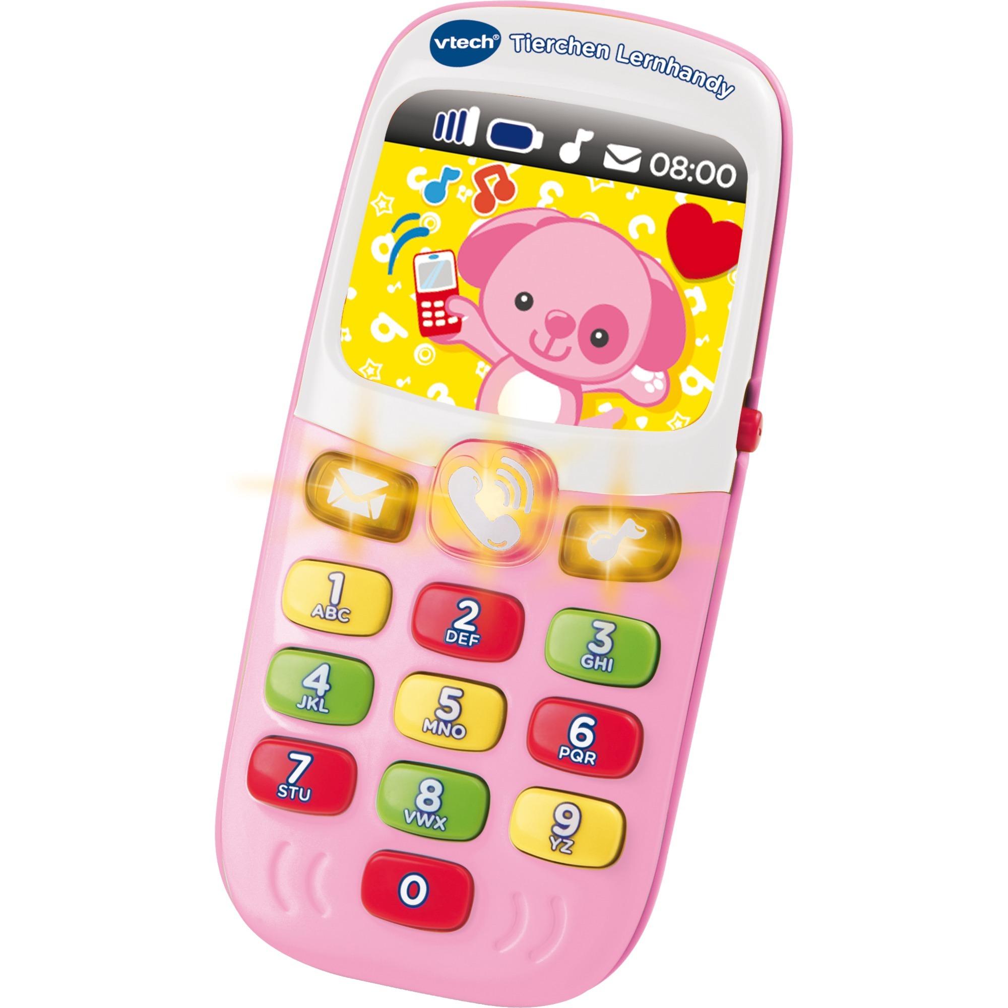 80-138154-telefon