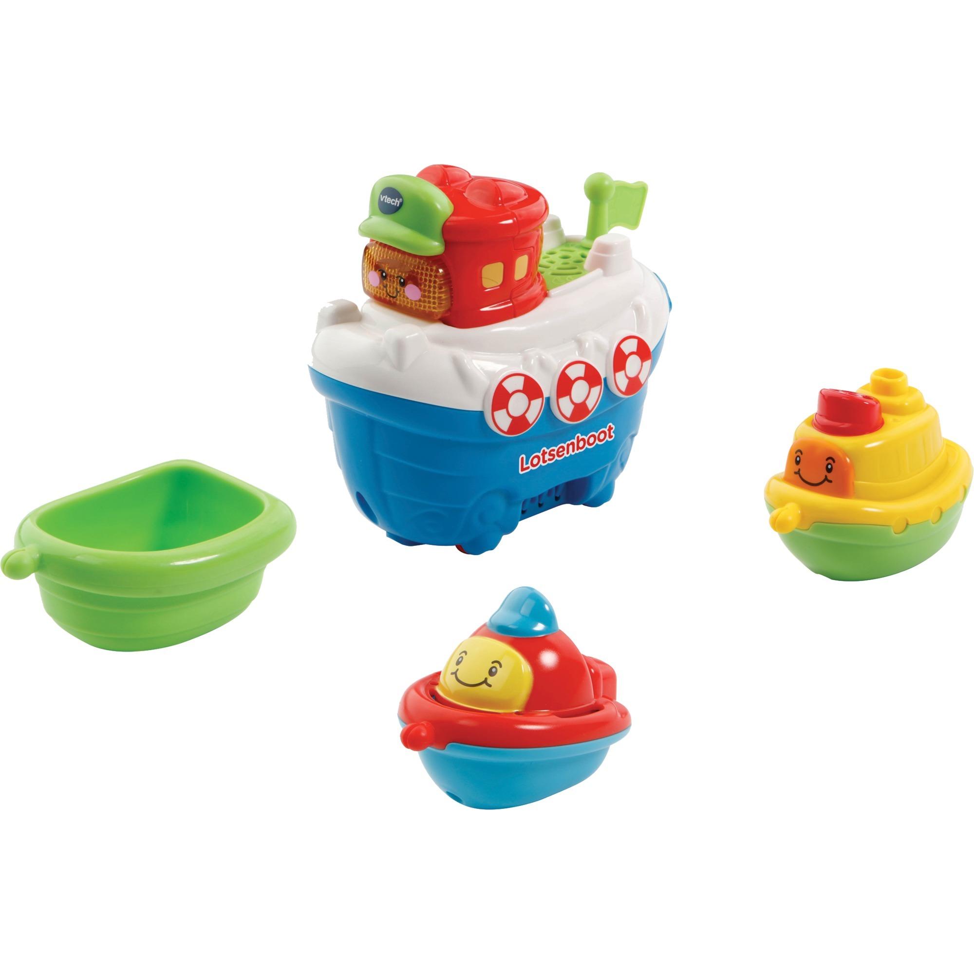 80-500304-badebaad-flerfarvet-legetoj-til-badet-model-koretoj