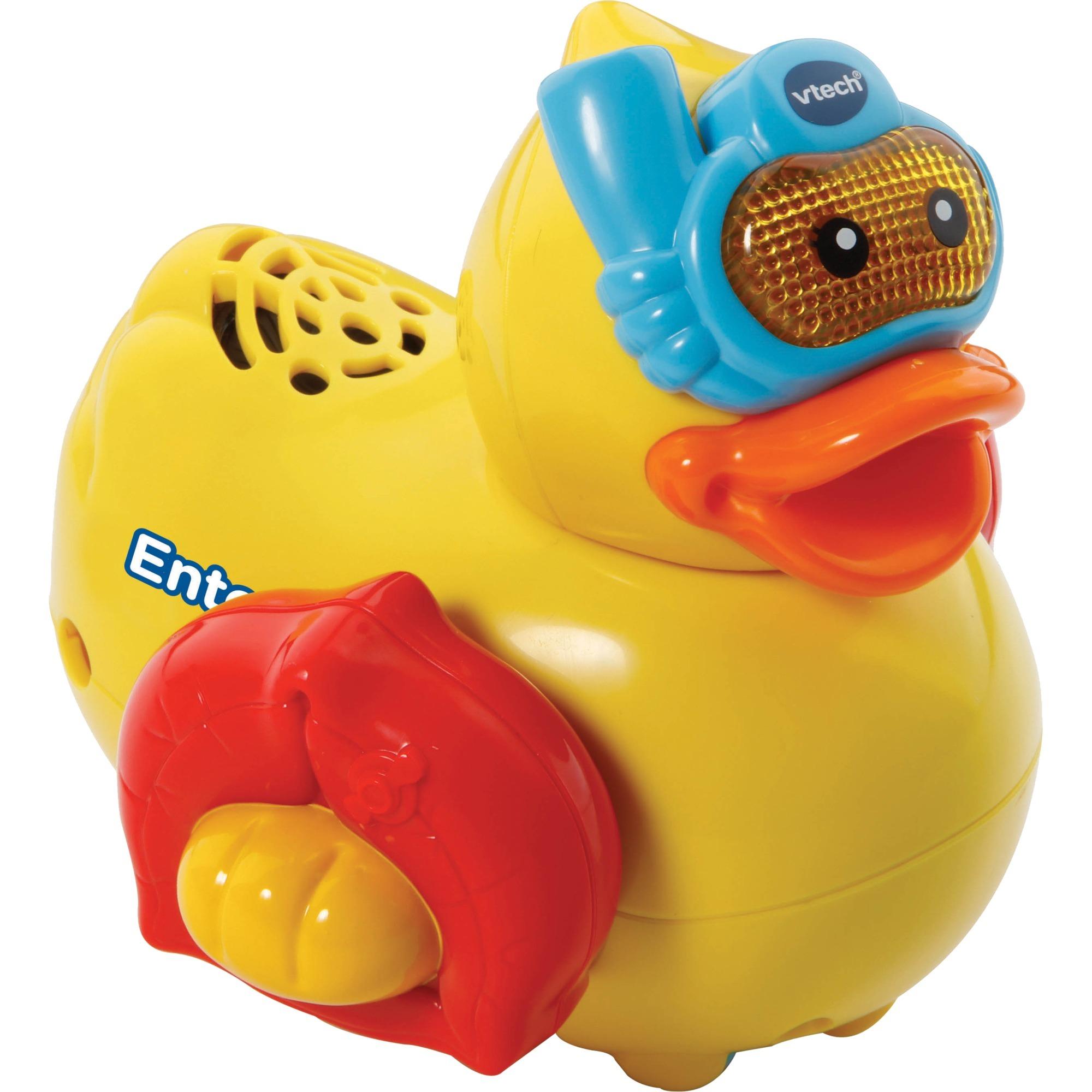 80-501304-badedyr-rod-gul-legetoj-til-badet-spil-figur