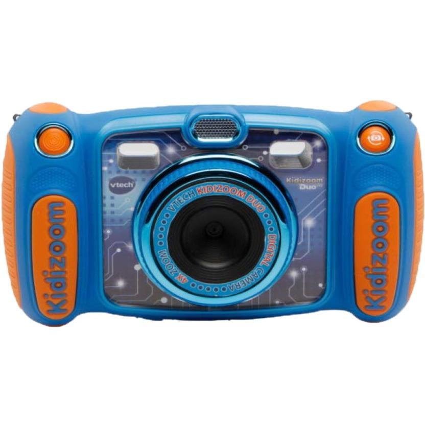 80-507104-digital-kamera