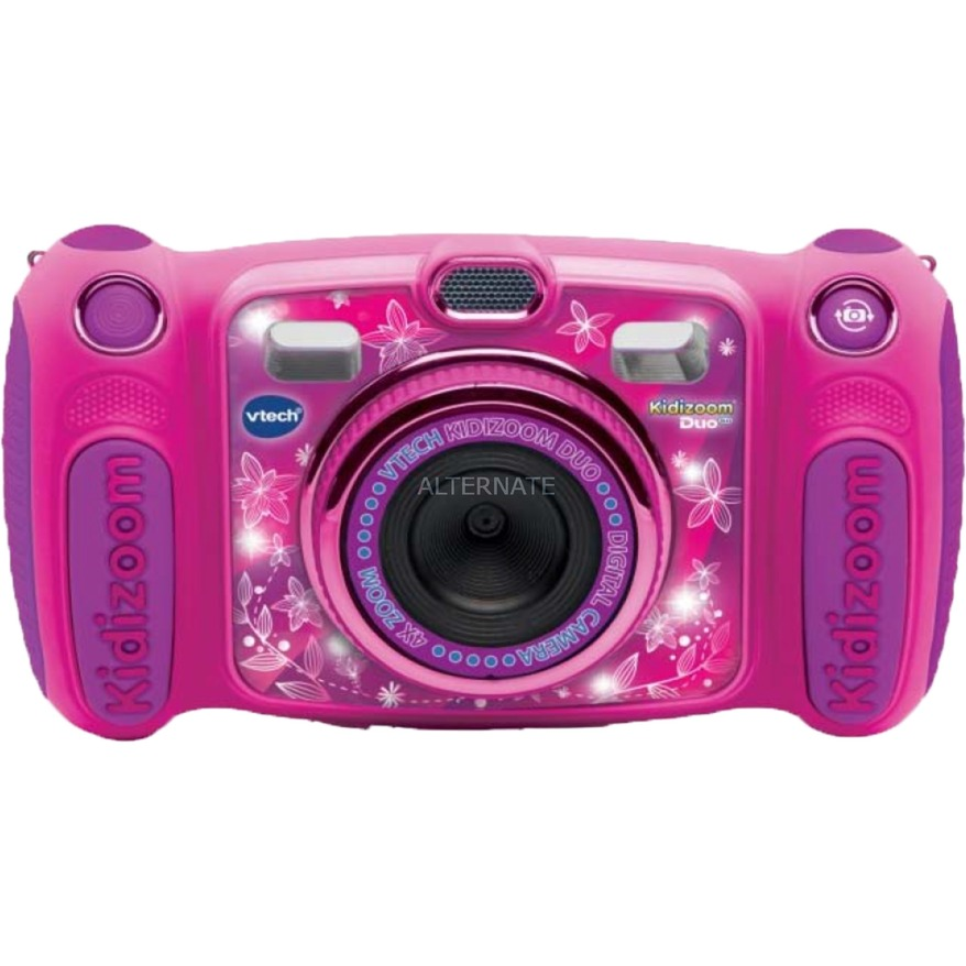 80-507154-digital-kamera