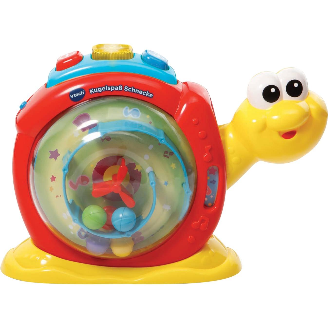 baby-80-502404-bornehave-drengpige-legetoj-til-laring-spil-figur